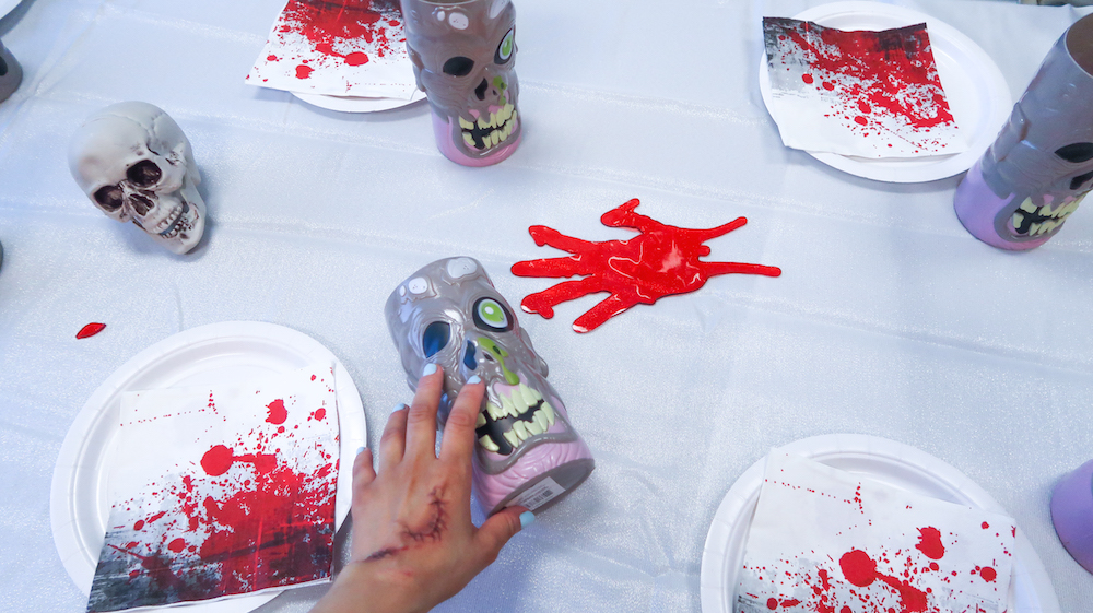 how-to-throw-a-scary-party